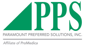 Paramount Preferred Solutions